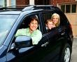 Car Credit in Alton