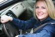 Car Dealers Alsip